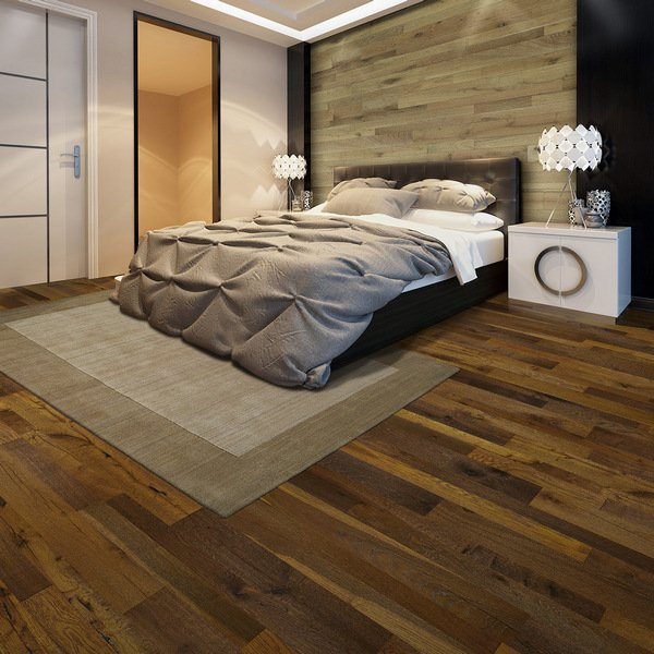 Linco Hardwood Linco Showroom Tile Laminate Carpet San Diego Vista