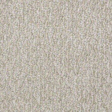 Shaw Carpet Durango 12 19815 Tile Laminate Carpet Vista