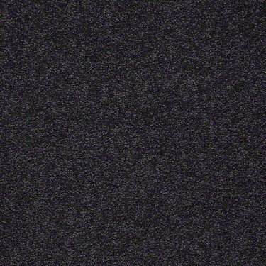 Shaw Carpet Ultimate Expression 15 19829 Tile Laminate