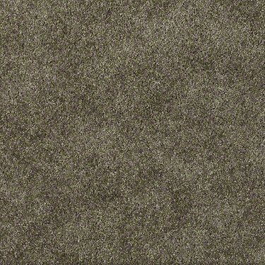 Shaw Carpet Images 53648 Tile Laminate Carpet Vista San