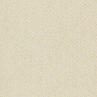 Shaw Carpet Towne Crest 5c552 Tile Laminate Carpet Vista