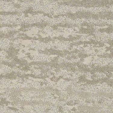 Shaw Carpet Going For Gold Ea647 Tile Laminate Carpet
