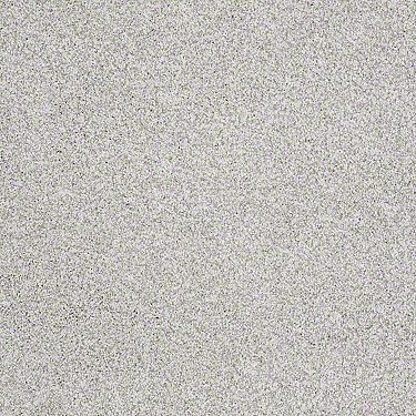 Shaw Carpet Titanium Tonal Ea711 Tile Laminate Carpet