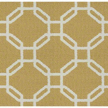 Shaw Carpet Defined Beauty Ea715 Tile Laminate Carpet