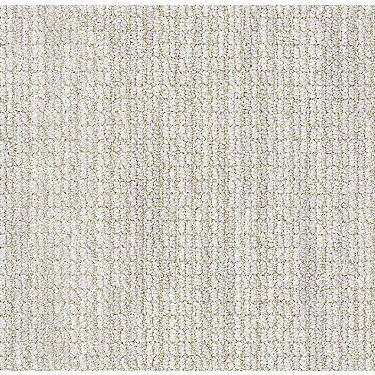 Shaw Carpet St Lucia Zz038 Tile Laminate Carpet Vista